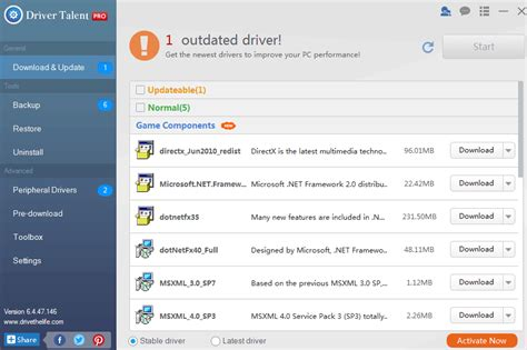 Free Download, Update Bluetooth Driver for Windows 10/8/7