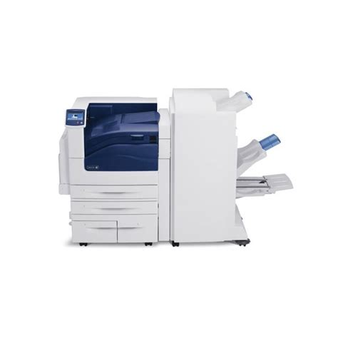 Xerox Phaser 7800 DX - Imprimante Laser A3 Couleur Forts