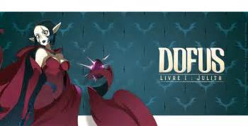 Vote for the Names of Your Servers! - Forum - DOFUS: the