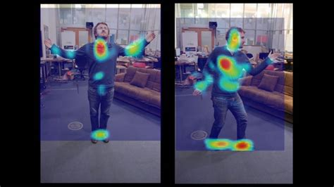 Want To see Through Walls? Now It's Possible With MIT's X