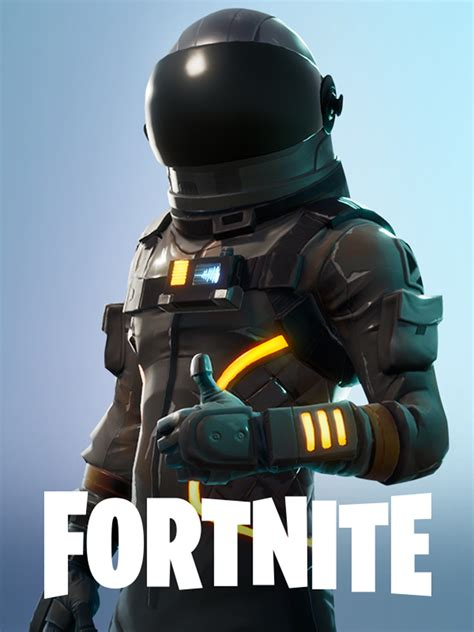 Fortnite T shirts and Posters For Sale