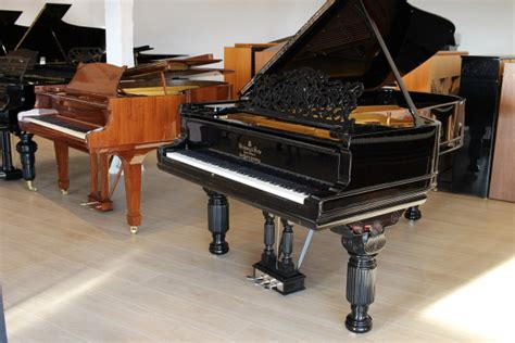 Steinway and Sons B211 - BAUDRY PIANOS