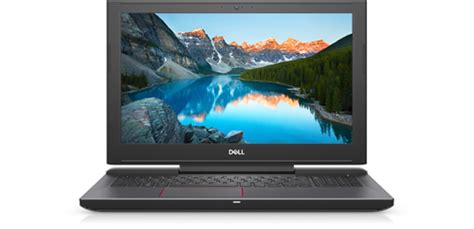 Dell Inspiron 15 Gaming 7577 Drivers ~ 4 ALL DRIVERS