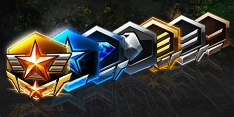 News: Blizzard Reshuffles Starcraft 2 Player Bands For