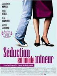 film Seuls Two streaming vf