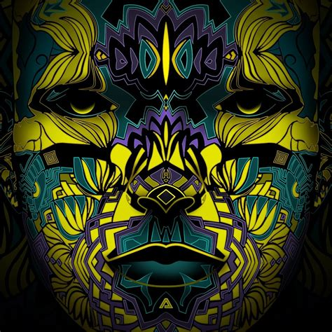 Astrix Official - YouTube