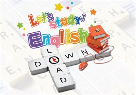 Learn English Online For Myanmar - Learning English Online
