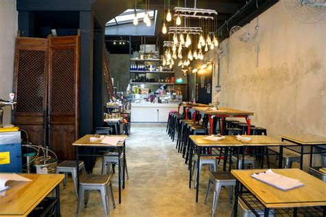 My Awesome Cafe – This Vintage Cafe Is The Next One To Go