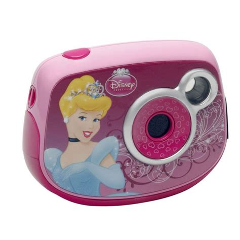 Jouets fille 5 ans - TopiWall