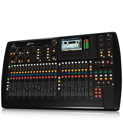 12 Best DAW Control Surface Reviews on Any Budget | Audio