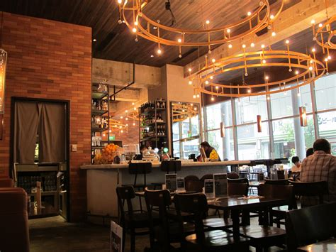 Coffee Trail – Oriole Cafe and Bar   The Turtle Trail