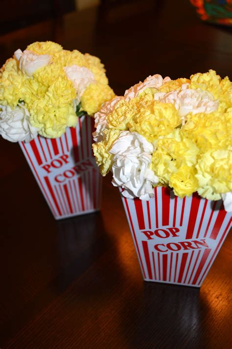 The Oscar Goes To… You With These Photo Booth Party Ideas