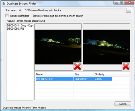 13 Best Duplicate Photo Finders To Clean Up Your Albums