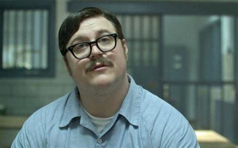 America's most charming maniac: the story of Mindhunter's