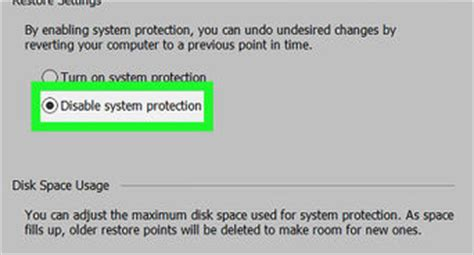 3 Ways to Recover Deleted History in Windows - wikiHow