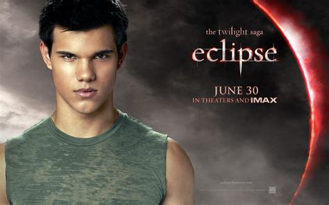 The Twilight Saga Eclipse Wallpapers | Movie Wallpapers
