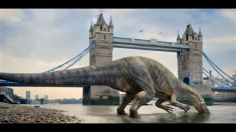 Baryonyx Tribute - The Resistance - YouTube