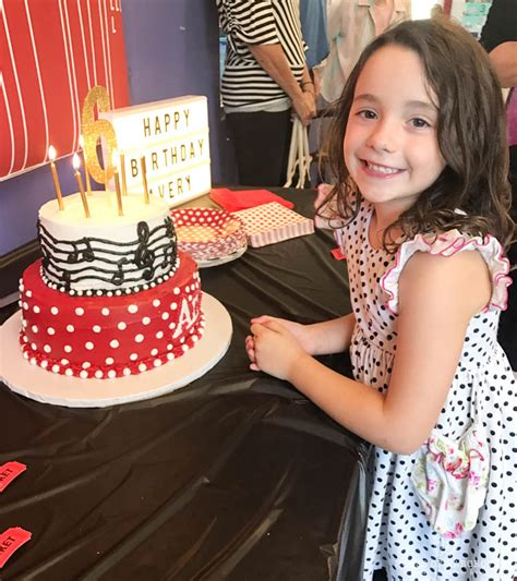 Avery's Annie Themed Birthday Party: lots of ideas