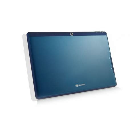 1pcs low price tablet laptop pc with Post free shipping