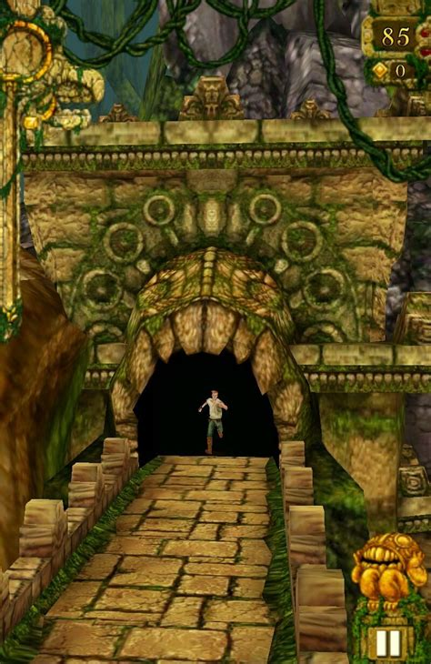 android-games-temple-run - Images(84 ) - Techotv