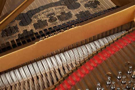 STEINWAY & SONS B-211 - Prix, Achat, Annonce occasion