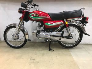 Road Prince 2018 Bikes Prices in Pakistan, Road Prince