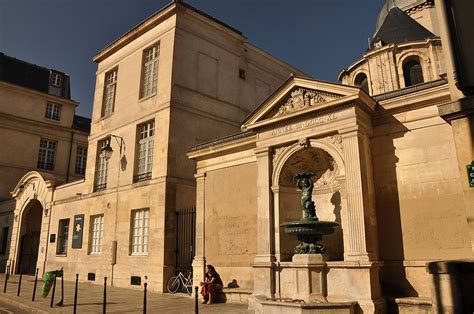 Lycée Charlemagne - Wikipedia