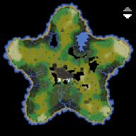 Maps of the Realm - the RotMG Wiki   RealmEye