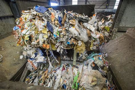 Geocycle Maroc | Waste management for a better world