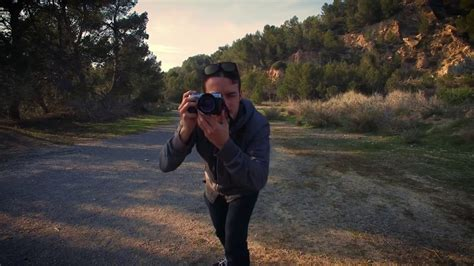 Create Dolly Zoom Effect with Your Drone in 5 Minutes