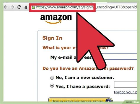 Comment annuler Amazon Premium: 4 étapes - wikiHow
