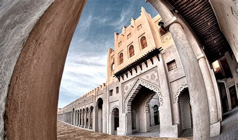 Qaisariah Souq (Al Hofuf) - 2019 All You Need to Know