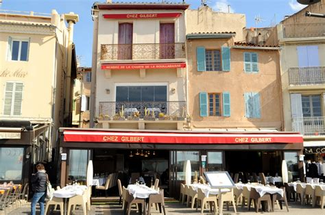 Our House in Provence: A special day in Cassis with