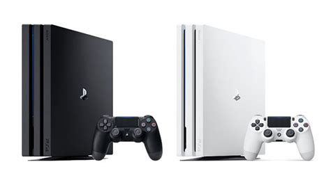 PS4 Pro price drops to 39,980 yen in Japan starting