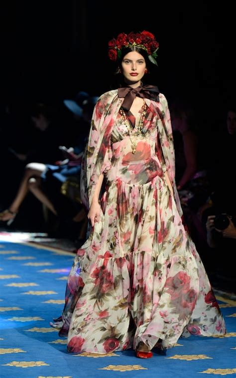 But who buys it? Discovering the answer to couture's most
