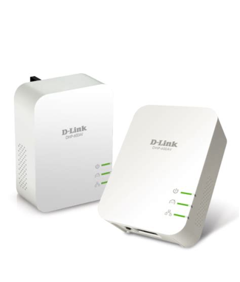 Products Archive - D-Link Malaysia