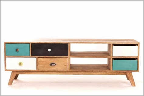 Meuble scandinave ikea - ladolceviedchat