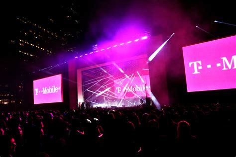 T-Mobile launching new Magenta plan, also rolling out
