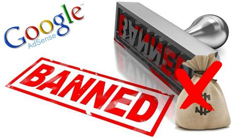 Google Bad Ads Report 2015 Out, 780 Million Google Ads Banned