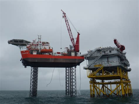 Iberdrola sells East Anglia ONE share | 4C Offshore News