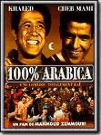 100% Arabica   papystreaming