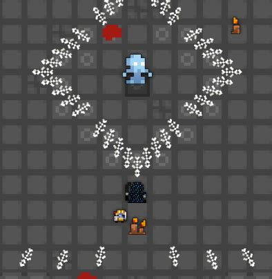 Undead Lair - the RotMG Wiki   RealmEye