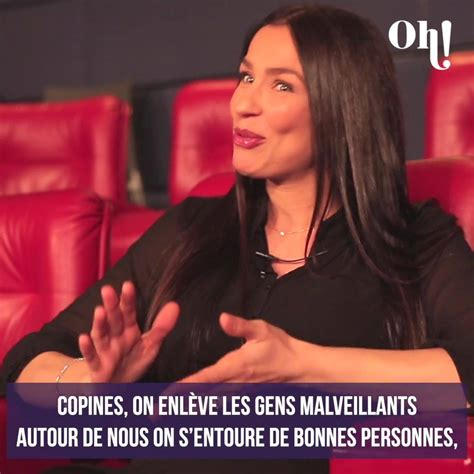 """OMG by Ohmymag - L'interview - """"Après ma fausse couche j"""