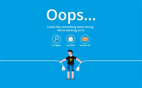 10 Effective Website Improvements That Take 10 Minutes or