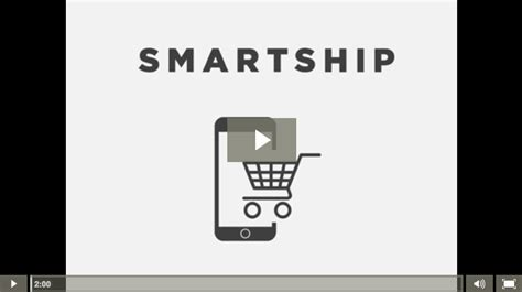 GET SMART AND SAVE WITH I/D – ShiftingRetail Buzz
