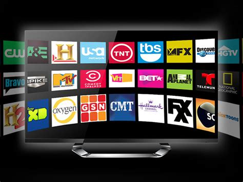 This TV streaming service offers more than Hulu and
