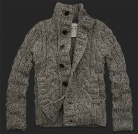 gilet laine maille homme