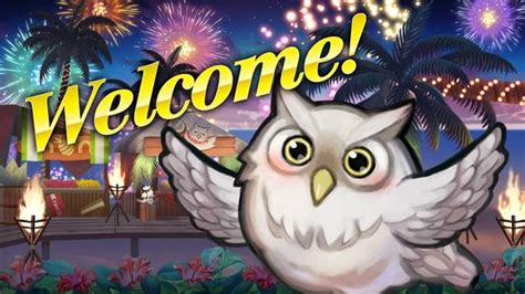 Feh's English Twitter Account - Just Opened! (Notification