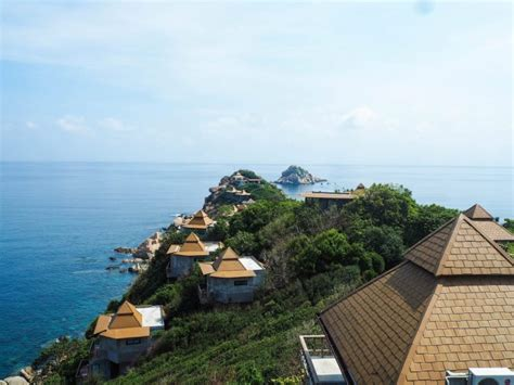 8 Great Things to do in Koh Tao - Life Beyond Home