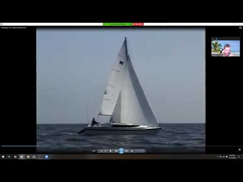 2002 MacGregor 26X Sail Boat For Sale - www